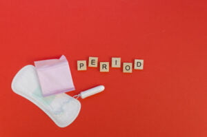 Read more about the article What is Period Pain?- 5 reasons you experience it.